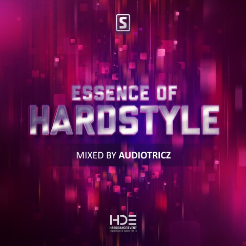 ESSENCE-OF-HARDSTYLE-4_2500x2500