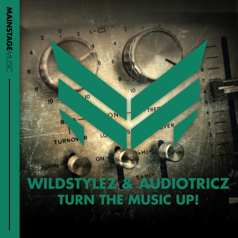 Wildstylez-&-Audiotricz----Turn-The-Music-Up!_COVER-DEF